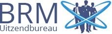 BRM Uitzendbureau
